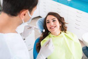plano odontológico ideal